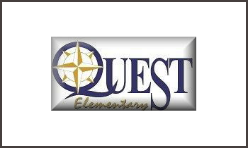 Quest Elementary